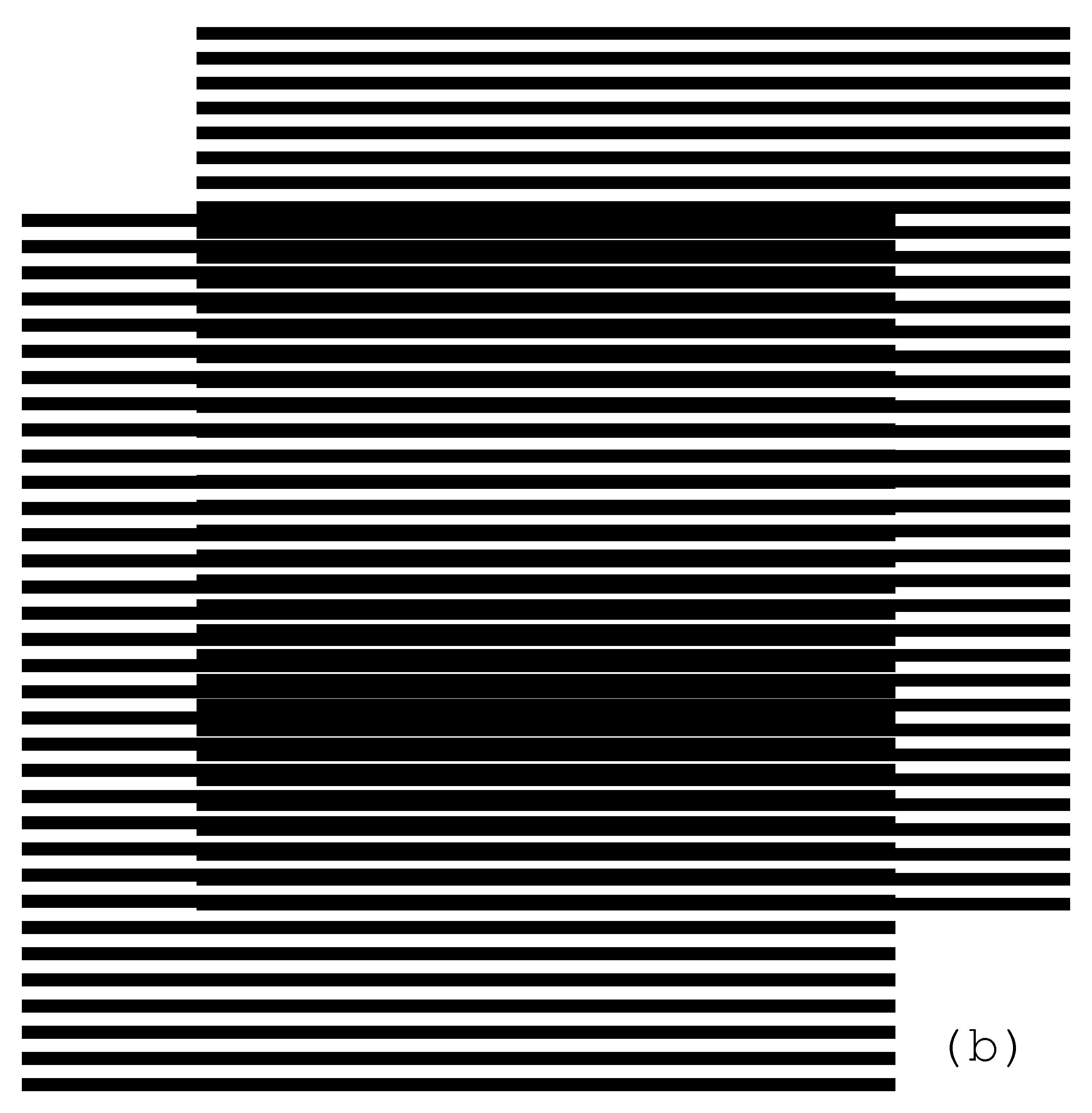 Galleries Related: Horizontal Black Line , One Straight Black Line ,