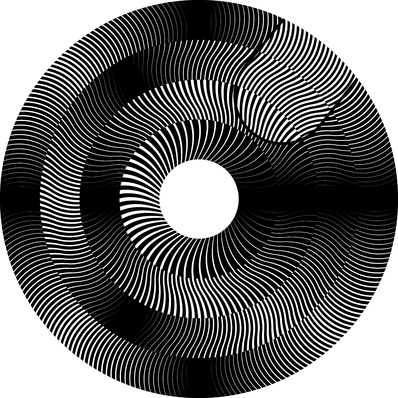 Straight Line Art Patterns : Straight line art patterns